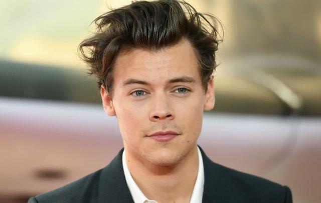 10 người đàn ông được các nhà khoa học công nhận đẹp trai nhất thế giới, có cả công thức tính độ đẹp trai dành cho bạn - Ảnh 4.