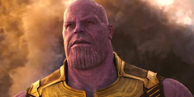 [Case study] Thành công của Avengers: Infinity War và 4 bài học từ Marvel cho thương hiệu của khách hàng - Ảnh 6.