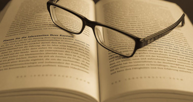 Bận rộn nhưng bạn vẫn có thể đọc 120 cuốn sách mỗi năm với phương pháp ai ai cũng có thể áp dụng - Ảnh 1.
