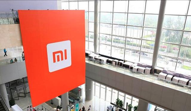 Dù có IPO có giá trị cao nhất địa cầu, Xiaomi vẫn sẽ gặp phải nhiều gặp khó khi gia nhập phân khúc Mỹ - Ảnh 1.