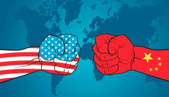 Dù có IPO có giá trị cao nhất địa cầu, Xiaomi vẫn sẽ gặp phải nhiều gặp khó khi gia nhập phân khúc Mỹ - Ảnh 3.