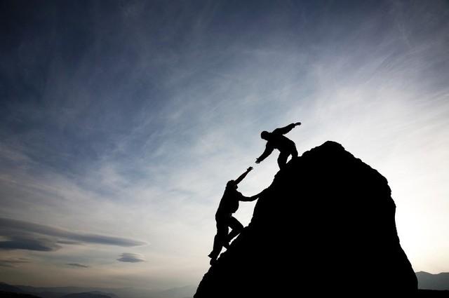 Bạn bè có những đặc điểm này tuyệt đối không nên đánh mất, bởi họ là người đáng tin cậy - Ảnh 2.
