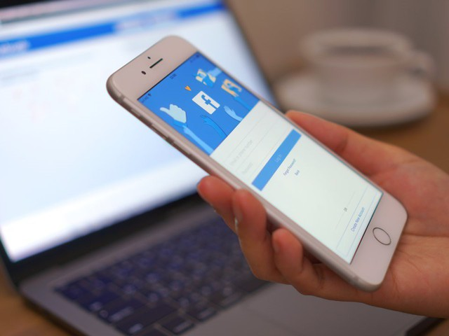 10 ứng dụng đang được tải nhiều nhất trên iPhone, Tik Tok của Trung Quốc đang đứng số 1 - Ảnh 5.