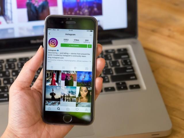 10 ứng dụng đang được tải nhiều nhất trên iPhone, Tik Tok của Trung Quốc đang đứng số 1 - Ảnh 6.