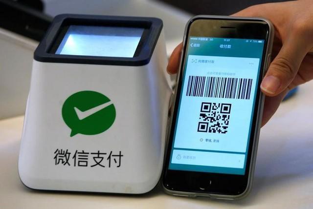 10 ứng dụng đang được tải nhiều nhất trên iPhone, Tik Tok của Trung Quốc đang đứng số 1 - Ảnh 4.