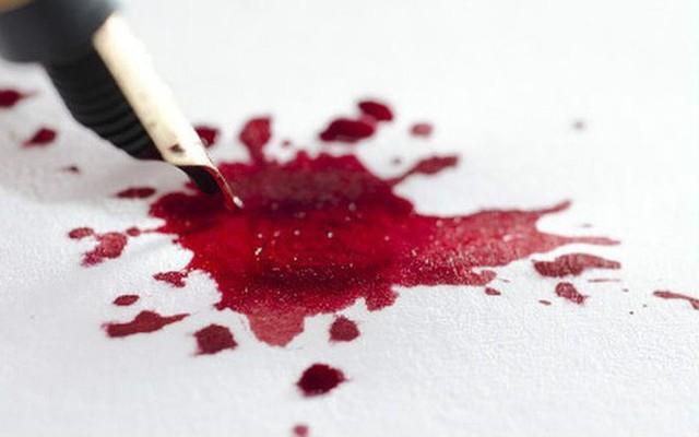 Những nét văn hóa đặc biệt và khó hiểu của Hàn Quốc: Rất quan tâm đến nhóm máu nhưng lại kiêng dùng mực đỏ - Ảnh 3.