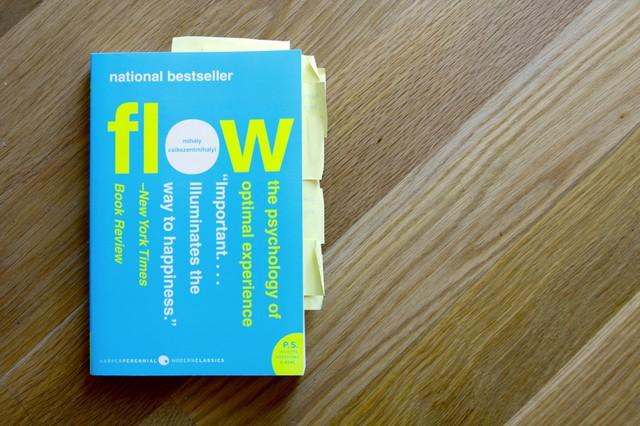 10 cuốn sách giúp người trẻ khai phá những khả năng tiềm ẩn của bản thân trước khi lăn lộn với đời - Ảnh 3.