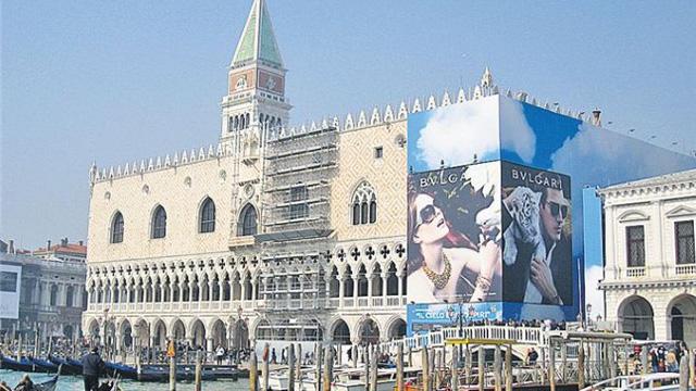 Tôi vừa đến Venice và suýt chết ngạt, đô thị này đang bị nhấm chìm - không phải vì nước biển dâng mà bởi dòng lũ những du khách như tôi... - Ảnh 7.
