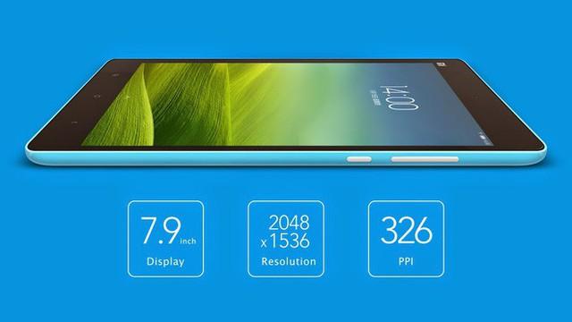 Xiaomi đã 10 lần copy Apple trắng trợn như thế nào - Ảnh 2.