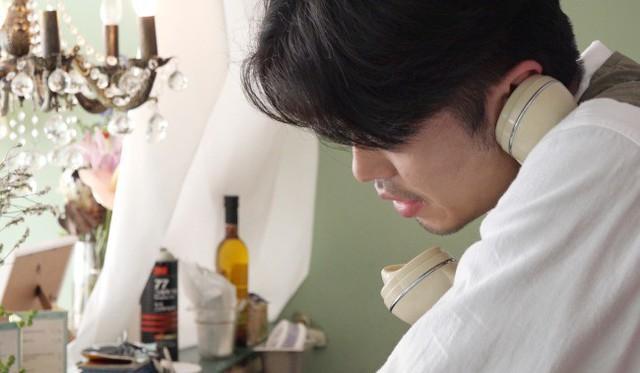 Những nhà hàng chỉ 1 nhân viên tại Hàn Quốc: vừa là thu ngân, vừa là đầu bếp, vừa là người phục vụ - Ảnh 2.