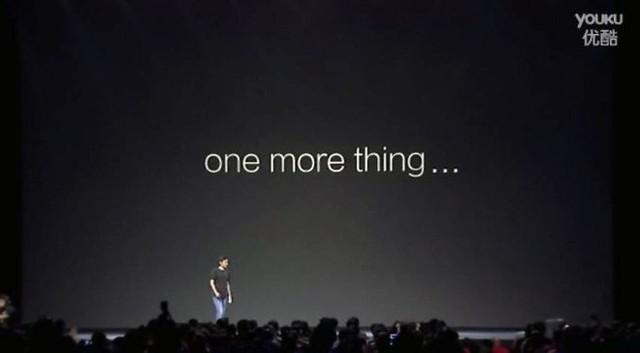 Xiaomi đã 10 lần copy Apple trắng trợn như thế nào - Ảnh 17.