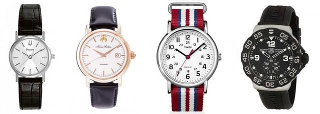 """[Case Study] Nghệ thuật bán đồng hồ của người Thụy Sĩ: """"Tầm thường hóa"""" công nghệ của đối thủ Nhật, biến đồng hồ thành trang sức để bá chủ thế giới - Ảnh 3."""