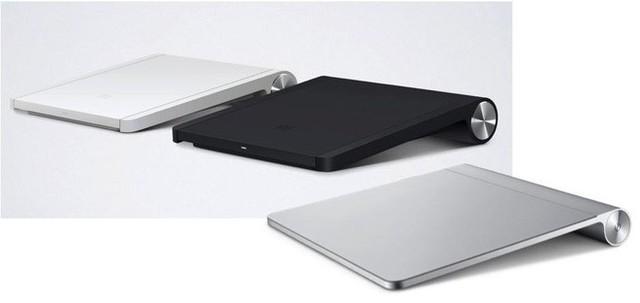 Xiaomi đã 10 lần copy Apple trắng trợn như thế nào - Ảnh 6.