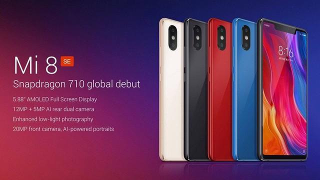 Xiaomi đã 10 lần copy Apple trắng trợn như thế nào - Ảnh 9.