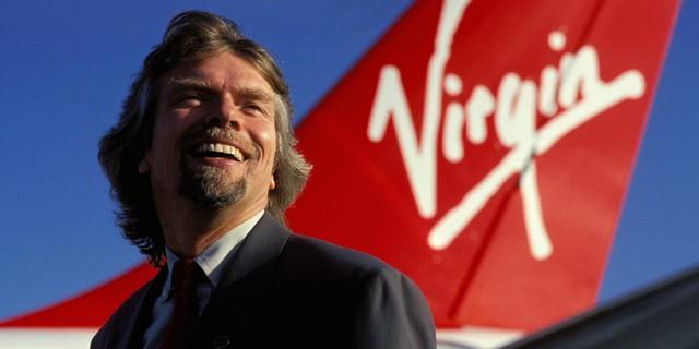 Startup muốn gọi được vốn từ nhà đầu tư không nên bỏ qua 5 yếu tố trọng yếu mà Richard Branson chỉ ra sau - Ảnh 1.