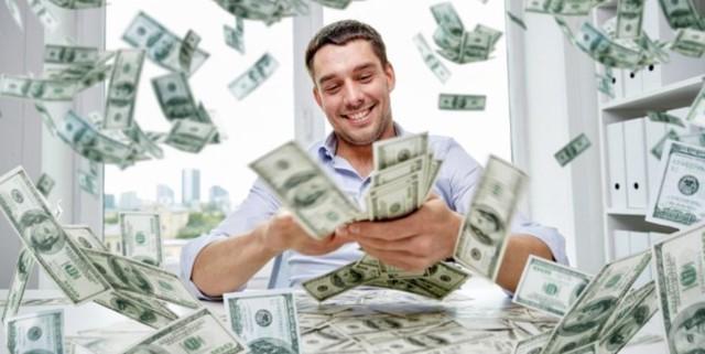 [Chuyện nghề] Nhân viên văn phòng bỏ việc đi lái Grab, tháng kiếm 35 triệu đồng, bán sức thanh xuân 5 năm mong đủ vốn để kinh doanh riêng - Ảnh 7.