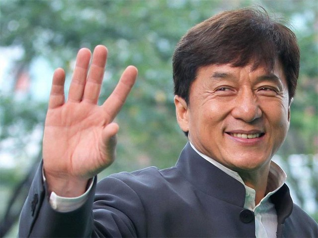 Cuồng giày Nike, thích xem phim hành động,...những điều thú vị không phải ai cũng biết về nhà lãnh đạo Triều Tiên - Ảnh 2.