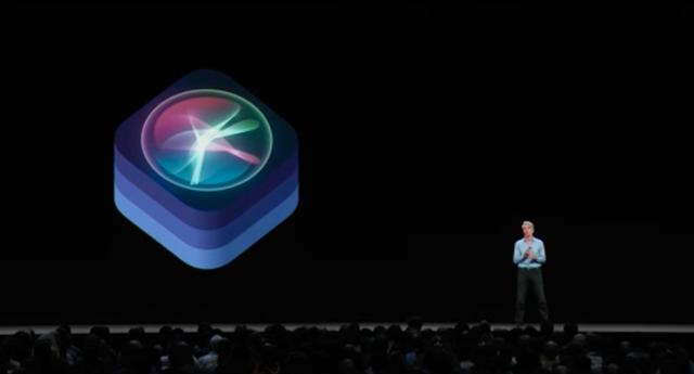 Apple thay đổi chiến thuật: Siri sẽ không chơi đuổi bắt với Amazon và Google nữa, mà thay vào đó sẽ tập trung vào người dùng - Ảnh 1.