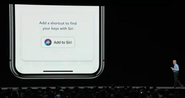 Apple thay đổi chiến thuật: Siri sẽ không chơi đuổi bắt với Amazon và Google nữa, mà thay vào đó sẽ tập trung vào người dùng - Ảnh 2.