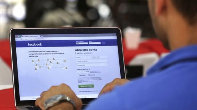 đầu tư giá trị - photo 1 15287872217071844260433 - Cuộc đấu sinh tử giữa các nhà xuất bản tin tức và Facebook, Google