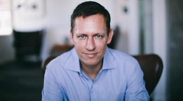 Tự truyện Peter Thiel: Cách một chàng trai luôn bình tĩnh sống, chẳng cần đột phá, chấp nhận là kẻ đến sau những vẫn có thể thành tỷ phú - Ảnh 3.