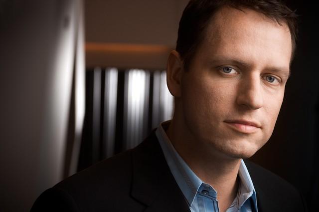Tự truyện Peter Thiel: Cách một chàng trai luôn bình tĩnh sống, chẳng cần đột phá, chấp nhận là kẻ đến sau những vẫn có thể thành tỷ phú - Ảnh 5.