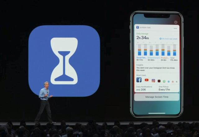 Google và Apple đang đi chung hướng, nhưng khác con đường - Ảnh 2.