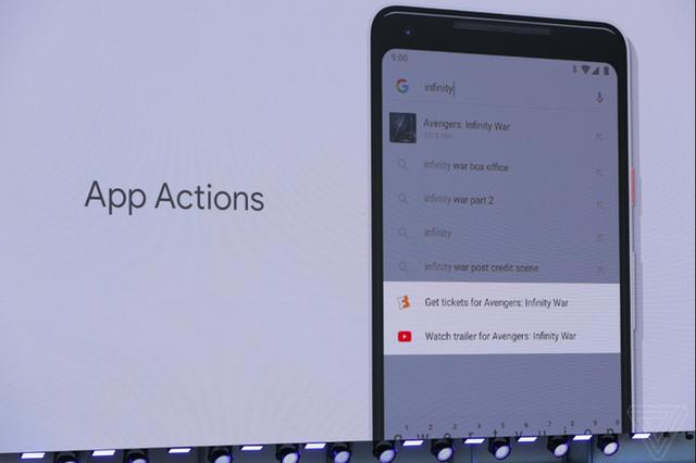 Google và Apple đang đi chung hướng, nhưng khác con đường - Ảnh 4.