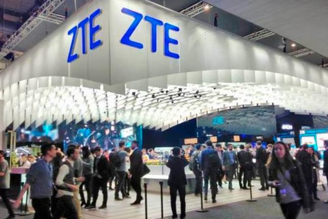 Phía Mỹ công bố chi tiết thoả thuận với ZTE, nhưng lệnh cấm vẫn còn hiệu lực - Ảnh 2.