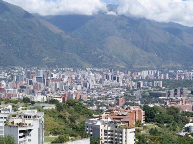 15 thành phố có chi phí sinh hoạt đắt nhất thế giới - Ảnh 1.
