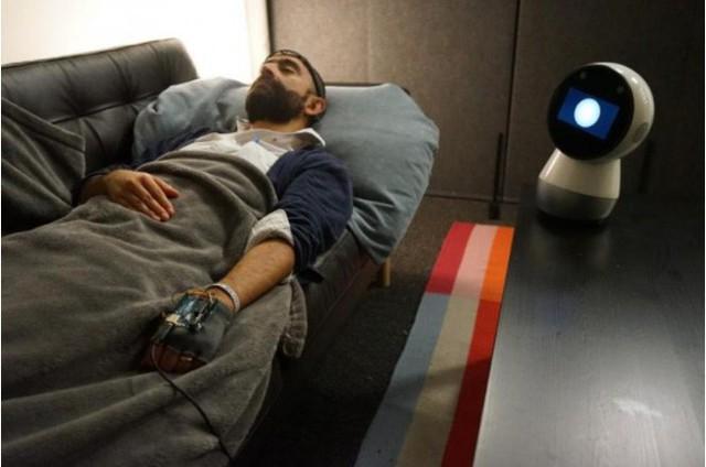 Máy mơ: Khai thác não bộ trong giai đoạn kì lạ nhất của giấc ngủ, thứ khiến cả Thomas Edison cũng khao khát - Ảnh 4.