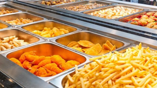 """[Case Study] Buffet - Mô hình kinh doanh """"lời không tưởng"""": Khách ăn càng nhiều, nhà hàng càng lãi, nhờ áp dụng cả kinh tế học và tâm lý học - Ảnh 5."""