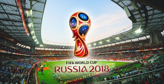 """đầu tư giá trị - photo 1 15289591043691286495876 - World Cup sẽ áp dụng 2 công nghệ chính để đảm bảo không có """"đổ máu"""" đáng tiếc"""