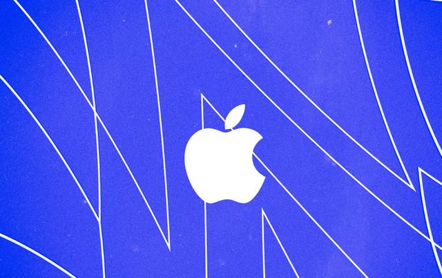 Apple làm anh hùng thầm lặng, thay đổi chính sách để bảo vệ người dùng mà tuyệt nhiên không nói một lời - Ảnh 1.