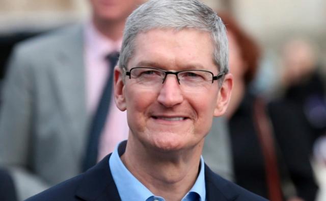 Apple làm anh hùng thầm lặng, thay đổi chính sách để bảo vệ người dùng mà tuyệt nhiên không nói một lời - Ảnh 2.