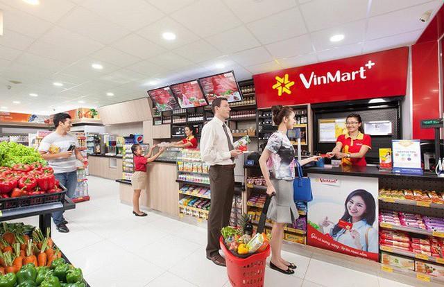 Nhìn vào chuyện của OPPO/Vivo tại Ấn Độ để thấy ngay một lợi thế đặc biệt của VinGroup khi sản xuất smartphone cho người Việt - Ảnh 2.