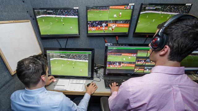 """đầu tư giá trị - photo 3 15289591066501509481527 - World Cup sẽ áp dụng 2 công nghệ chính để đảm bảo không có """"đổ máu"""" đáng tiếc"""