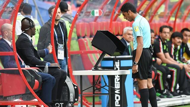 """đầu tư giá trị - photo 4 1528959106652655794687 - World Cup sẽ áp dụng 2 công nghệ chính để đảm bảo không có """"đổ máu"""" đáng tiếc"""