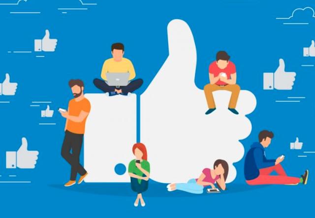 Nếu các doanh nghiệp bị khách hàng review quá tệ, Facebook có thể sẽ cấm họ quảng cáo - Ảnh 1.