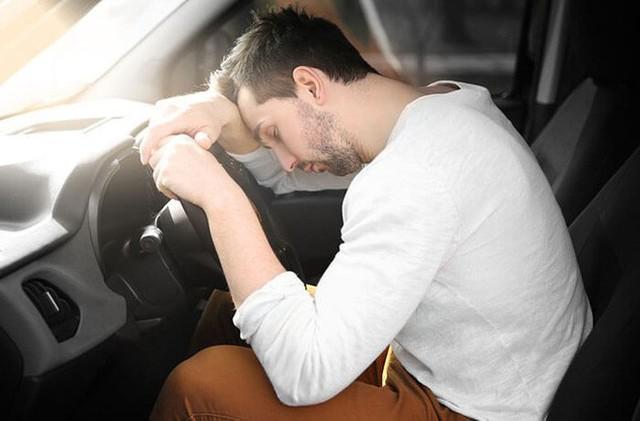 Nhà tâm lý trị liệu nổi tiếng người Mỹ chỉ bạn 6 cách chống mất ngủ mà không cần dùng thuốc - Ảnh 3.