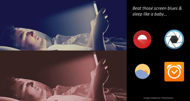 Nhà tâm lý trị liệu nổi tiếng người Mỹ chỉ bạn 6 cách chống mất ngủ mà không cần dùng thuốc - Ảnh 4.