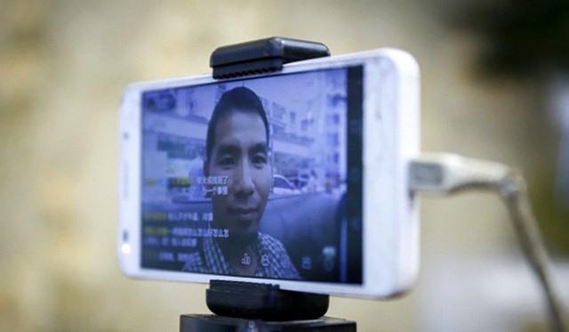 Bữa tiệc thịnh soạn của ngành livestream Trung Quốc sắp kết thúc - Ảnh 4.