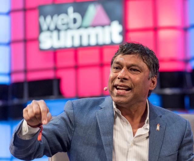 5 Startup công nghệ đã cứu nhân loại bằng cách giải quyết mọi vấn đề đau đầu nhất của thế giới hiện nay - Ảnh 1.
