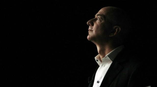 Jeff Bezos đã làm thế nào để luôn đưa ra được quyết định đúng đắn? - Ảnh 1.