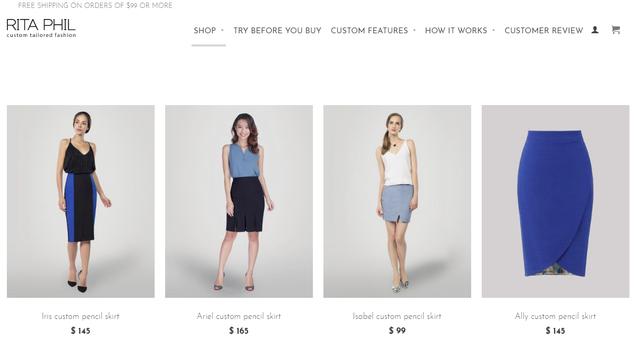 Từ lời than Người yêu tôi không có gì để mặc? đến mô hình kinh doanh thời trang sáng tạo nhưng suýt phá sản của shark Linh - Ảnh 1.