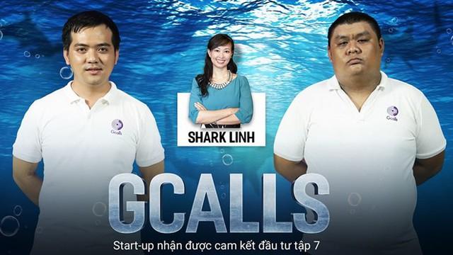 Số phận của các startup sau khi đóng máy Shark Tank Việt Nam: Chỉ 1/3 được rót vốn, rất nhiều startup chờ nhiều tháng ròng rồi nhận về cái lắc đầu của cá mập - Ảnh 2.
