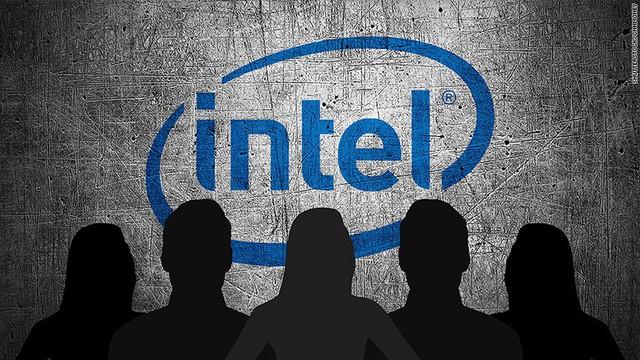 [Case Study] Chiến dịch marketing kinh điển của Intel: Dán nhờ logo lên hàng loạt laptop và trở thành biểu tượng chất lượng của hàng triệu người mù công nghệ - Ảnh 5.