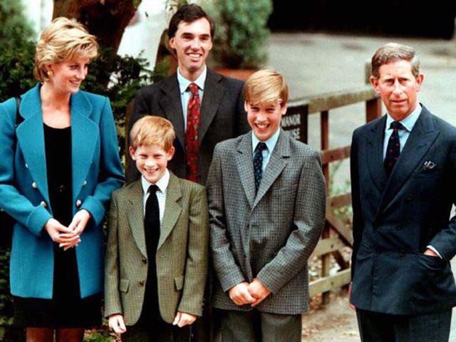 Đây là số tiền công nương Kate Middleton và hoàng tử William tiêu tốn để nuôi được 3 hoàng tử, công chúa - Ảnh 9.