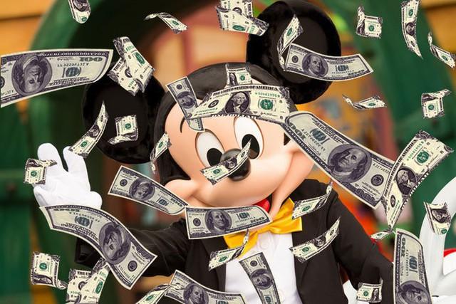 đầu tư giá trị - photo 1 1529564168702275029317 - Chi hơn 71 tỉ đô, Disney thâu tóm Fox gọn ghẽ: Avengers và X-Men chính thức được đoàn tụ một nhà!