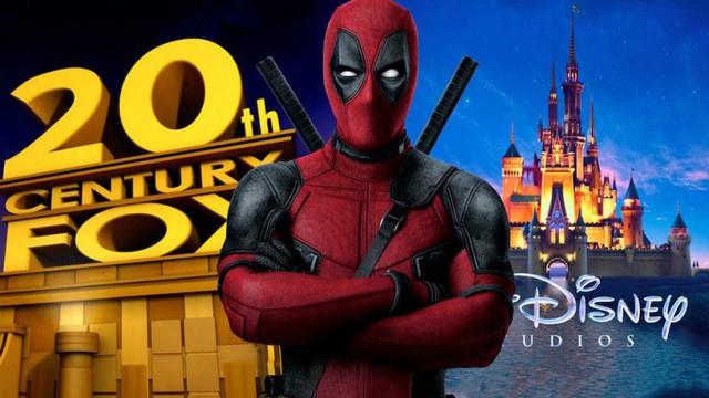 đầu tư giá trị - photo 1 15295641704701559923731 - Chi hơn 71 tỉ đô, Disney thâu tóm Fox gọn ghẽ: Avengers và X-Men chính thức được đoàn tụ một nhà!